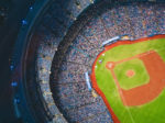 野球と鍼治療