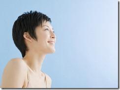 鍼治療の向きと不向き