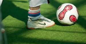 サッカーとメンタル