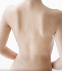 腰や脊椎の腰痛